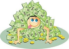Как открыть банковский счет для ИП?