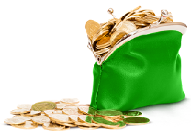 doveritelnyj-kredit-v-sberbanke