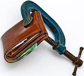 Что такое кошелек Сбербанка? Приложение «Кошелек»