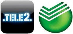 Как вывести деньги с Теле2, МТС, Мегафона, Билайна на карту Сбербанка?
