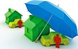 Как вернуть страховку по ипотеке или автокредиту в Сбербанке?