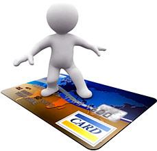 kreditki-sberbanka