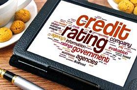 Как в Сбербанке узнать свою кредитную историю?
