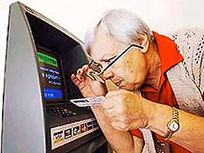 kreditnyye-karty-dlya-pensionerov