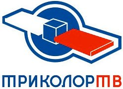 oplata-trikolor-tv-s-pomoshu-sberbank-onlajn