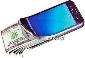 tarify-mobilnogo-banka-sberbanka