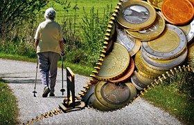 vypiska-sberbank-onlajn-o-sostoyanii-pensionnogo-s