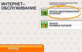 identifikator-sberbanka