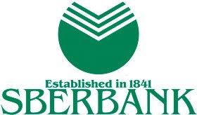 kredit-v-sberbanke-v-2017-godu