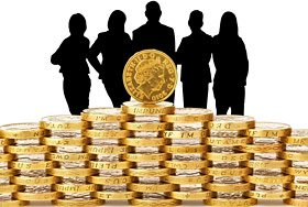 Виды кредитов для малого бизнеса в Сбербанке
