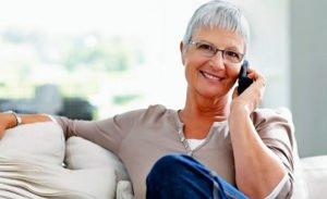 Как пенсионеру до 75 лет получить кредит в Сбербанке?