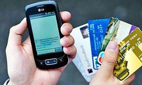 privyazka-karty-sberbanka-k-telefonu