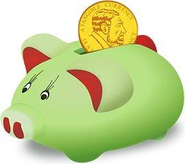 restrukturizaciya-kredita-v-sberbanke