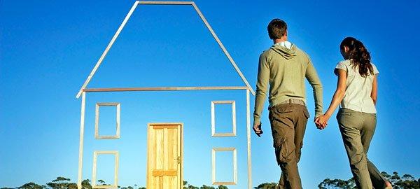Ипотечный кредит Сбербанка Строящееся  жилье