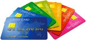 debetovaya-karta-sberbanka