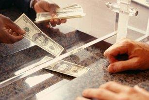 Самые выгодные депозиты в банках России и Украины