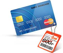 oplata-uslug-kreditnoj-kartoj