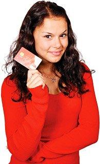 bankovskaya-karta-dlya-rebenka