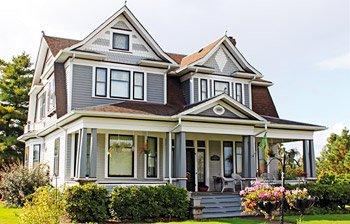 На каких условиях предоставляется кредит под залог недвижимости в Сбербанке?