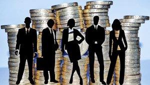«Сбербанк» — самый выгодный банк для кредитования бизнеса