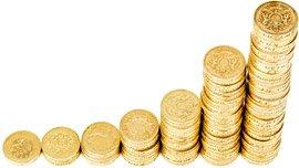 Как проверить счет в Сбербанке или узнать остаток на сберкнижке?