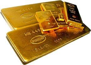 Можно ли заработать на золоте? 4 варианта заработка