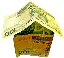 Жилищные строительные сбережения как вид ипотечного кредитования