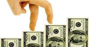 Как положить деньги на депозит?