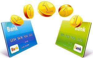 Какие денежные переводы в Сбербанке есть?
