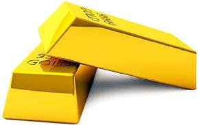 Как купить золотой слиток в Сбербанке?