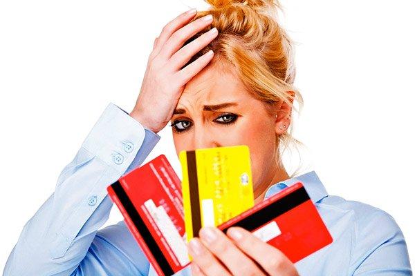 Как закрыть кредитную карту Сбербанка без долгов?