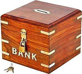 razvitie-bankovskoj-sfery