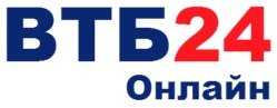 VTB24-Onlajn