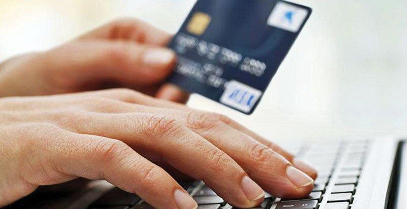 Виртуальная кредитная карта: какую карту оформить?