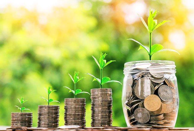 Помощь кредитного брокера в выборе кредита