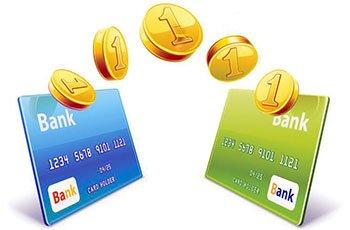 Размер комиссии при переводе денег из Сбербанка в другой банк