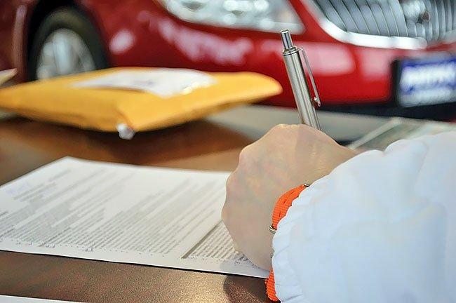 refinansirovanie-kredita