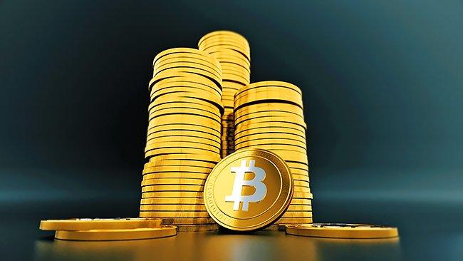 Почему биткоин нельзя считать валютой?