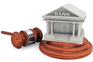 Может ли Сбербанк подать в суд за просрочку кредита?