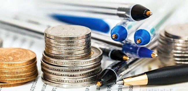 Сложно ли получить кредит в Сбербанке?