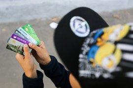 Сбербанк обменяет бонусы «Спасибо» на рубли