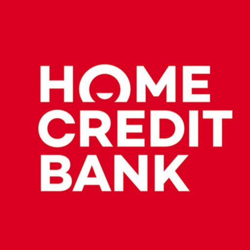 Кредиты и кредитные карты ХКФ банка