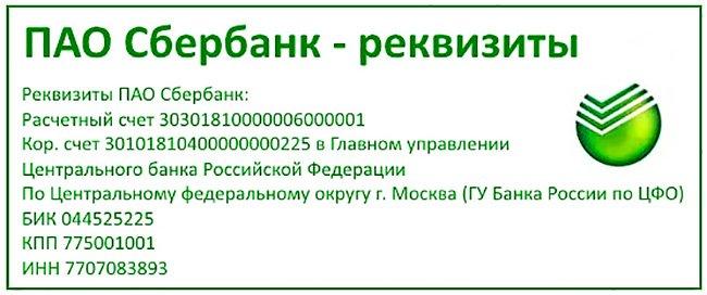 sberbank-rekvizity