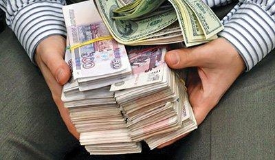 Сколько кредитов можно взять в Сбербанке одновременно?
