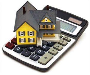 Зачем нужен кредитный или ипотечный калькулятор?