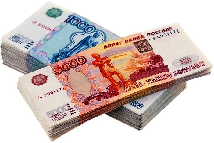 Как получить срочный кредит в Сбербанке?