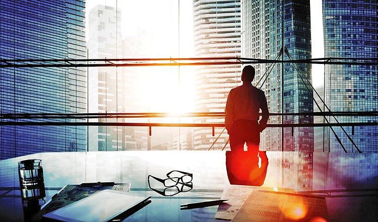 Наиболее значимые и доходные виды малого бизнеса