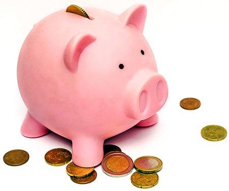 7 правил, как правильно вложить деньги и не потерять