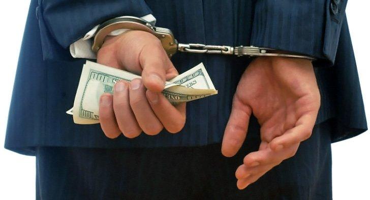 Можно ли получить кредит с судимостью?