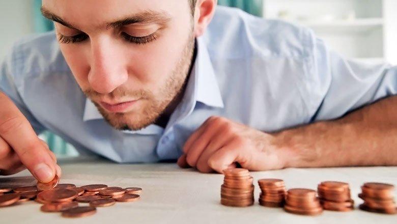 Где занять денег до зарплаты?